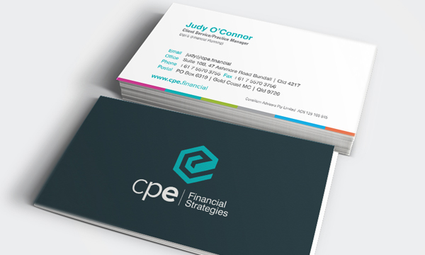 Print copirite the generic card designers online to save a few bucks but remember its very hard to make your business stand out as the best when it looks the same reheart Choice Image